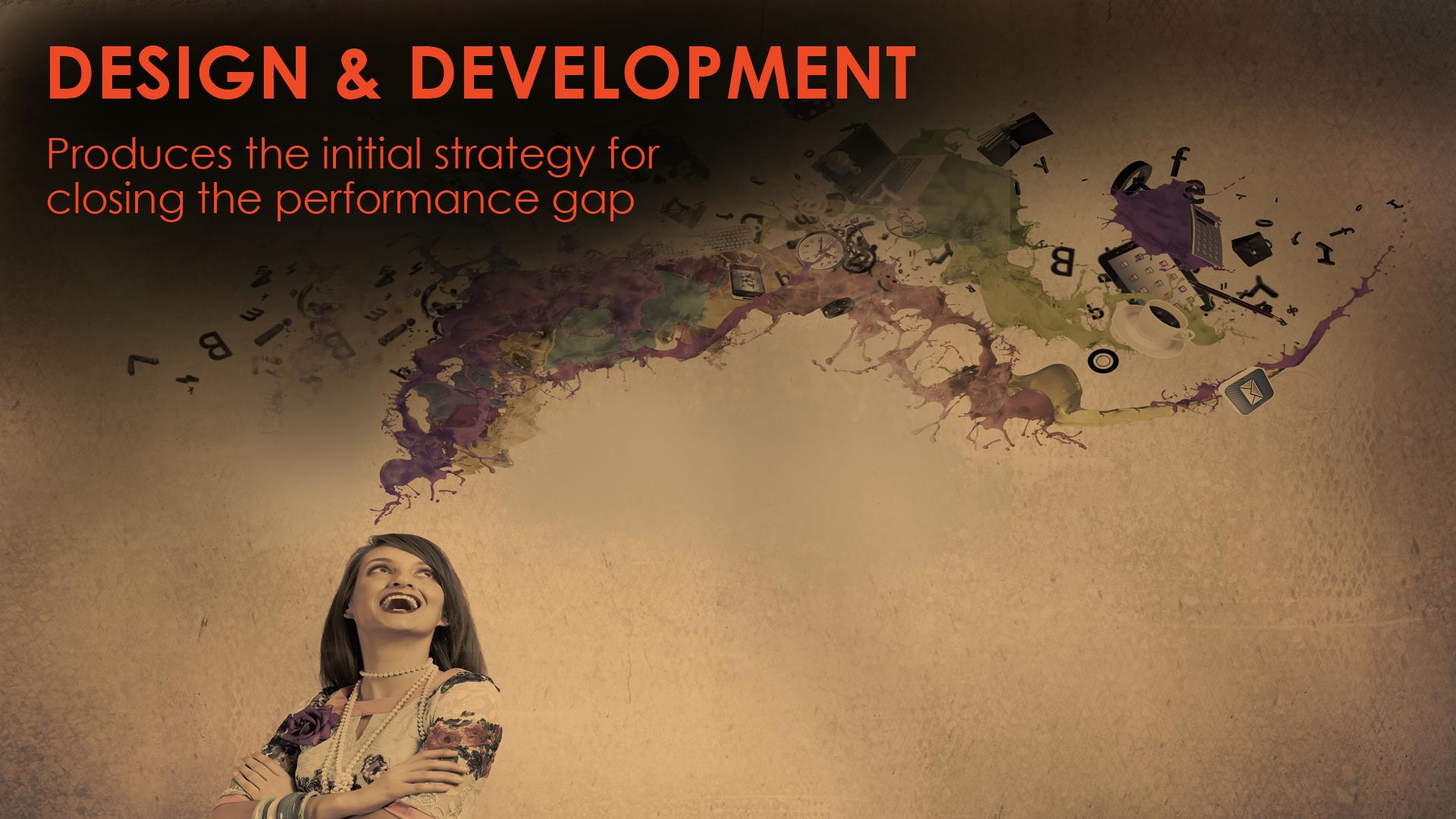 design-and-development-v2.png
