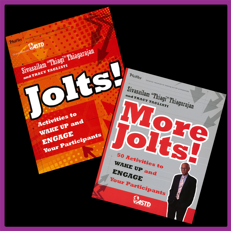 2-Jolts-book-cover.png