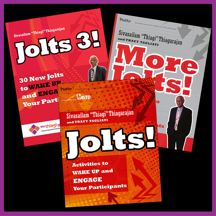 All 3 Jolts books-special.png