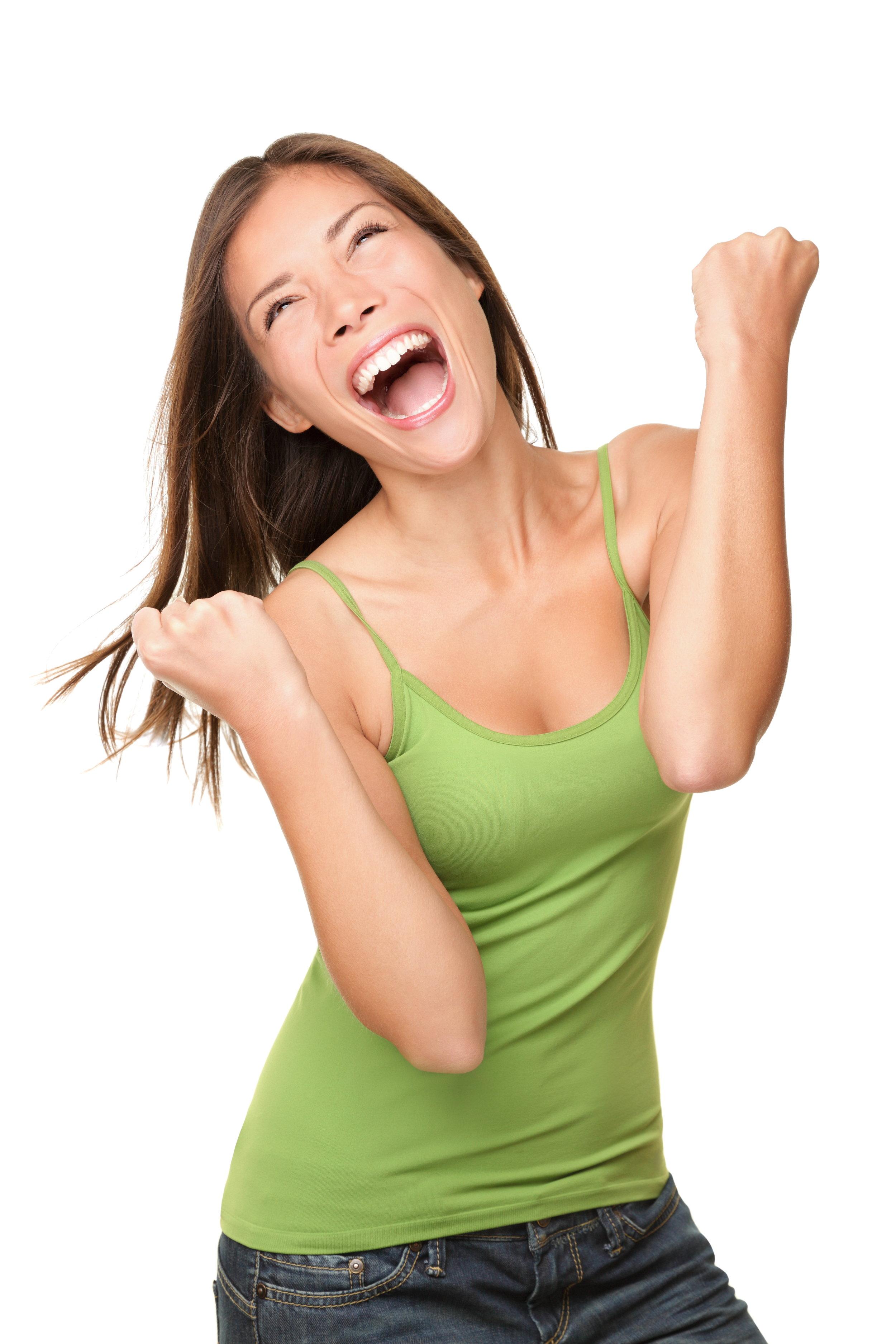 happy woman.jpg