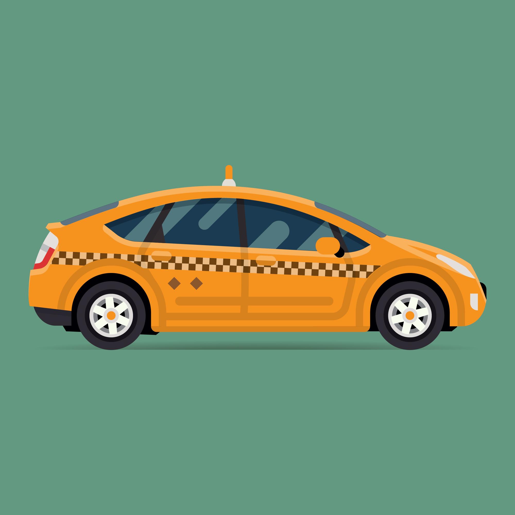 Tasic CAB.jpg