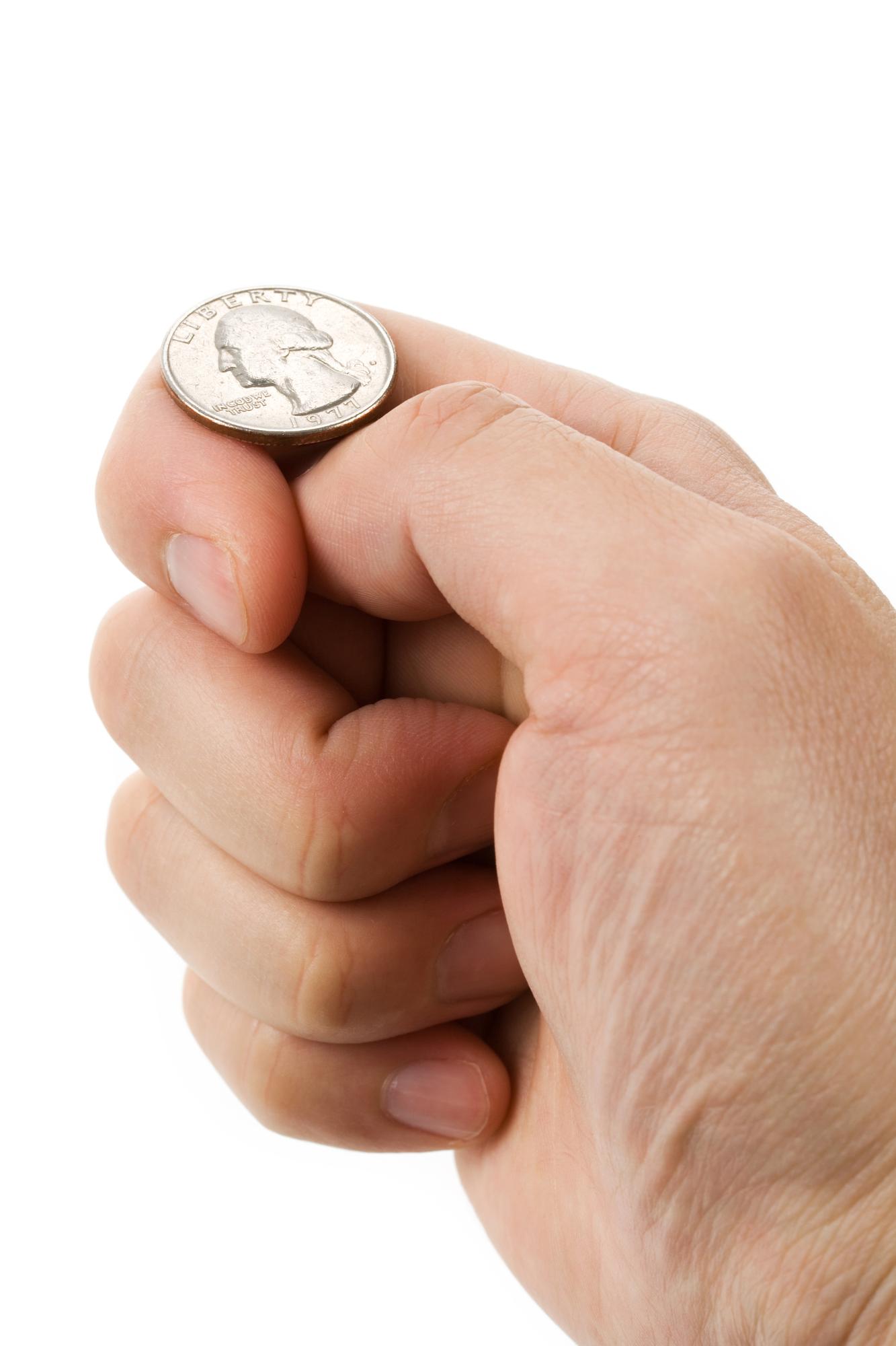 coin flip.jpg