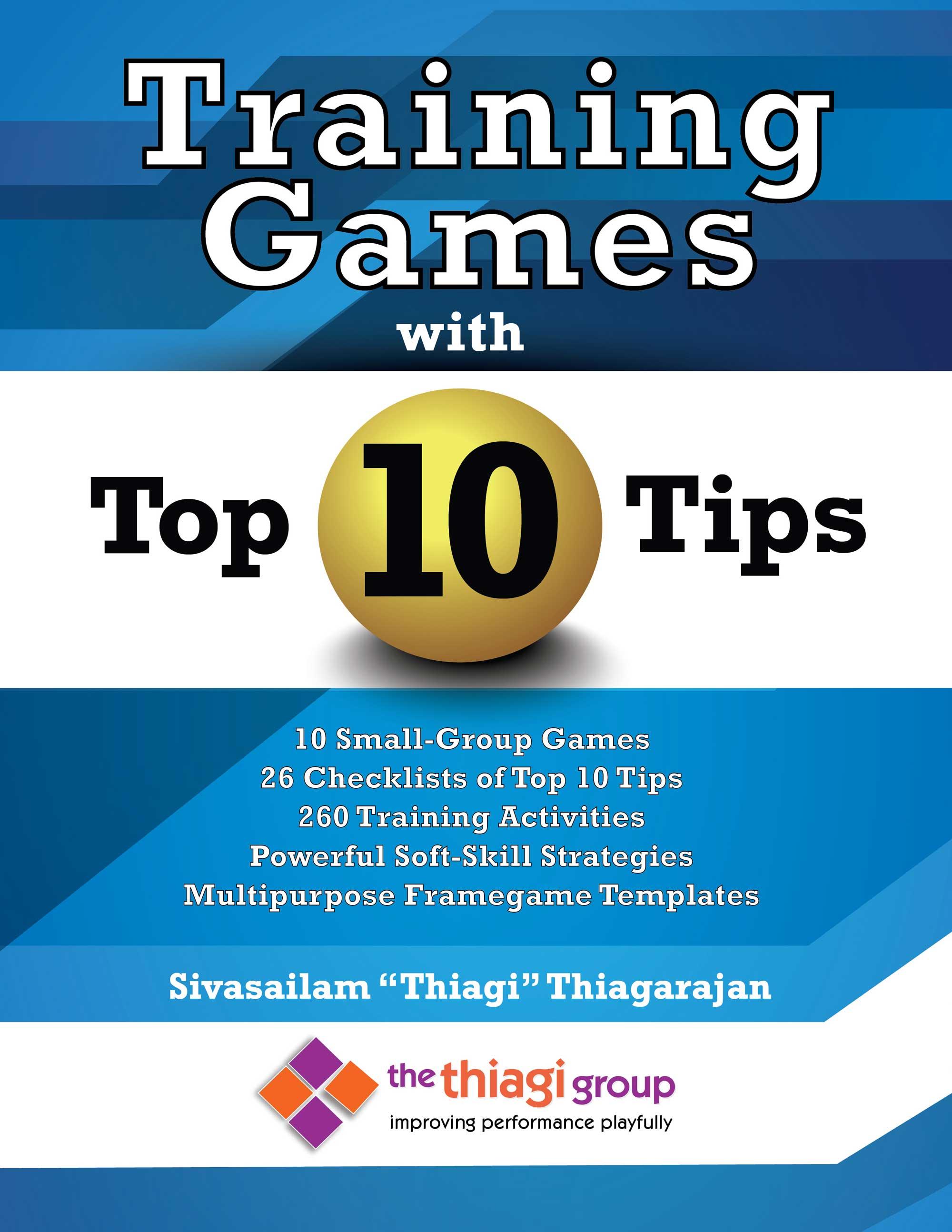 10-games-cover.jpg
