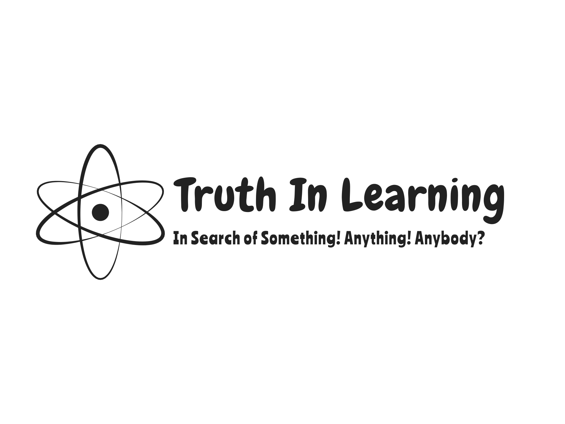 Click here for   Truth in Learning
