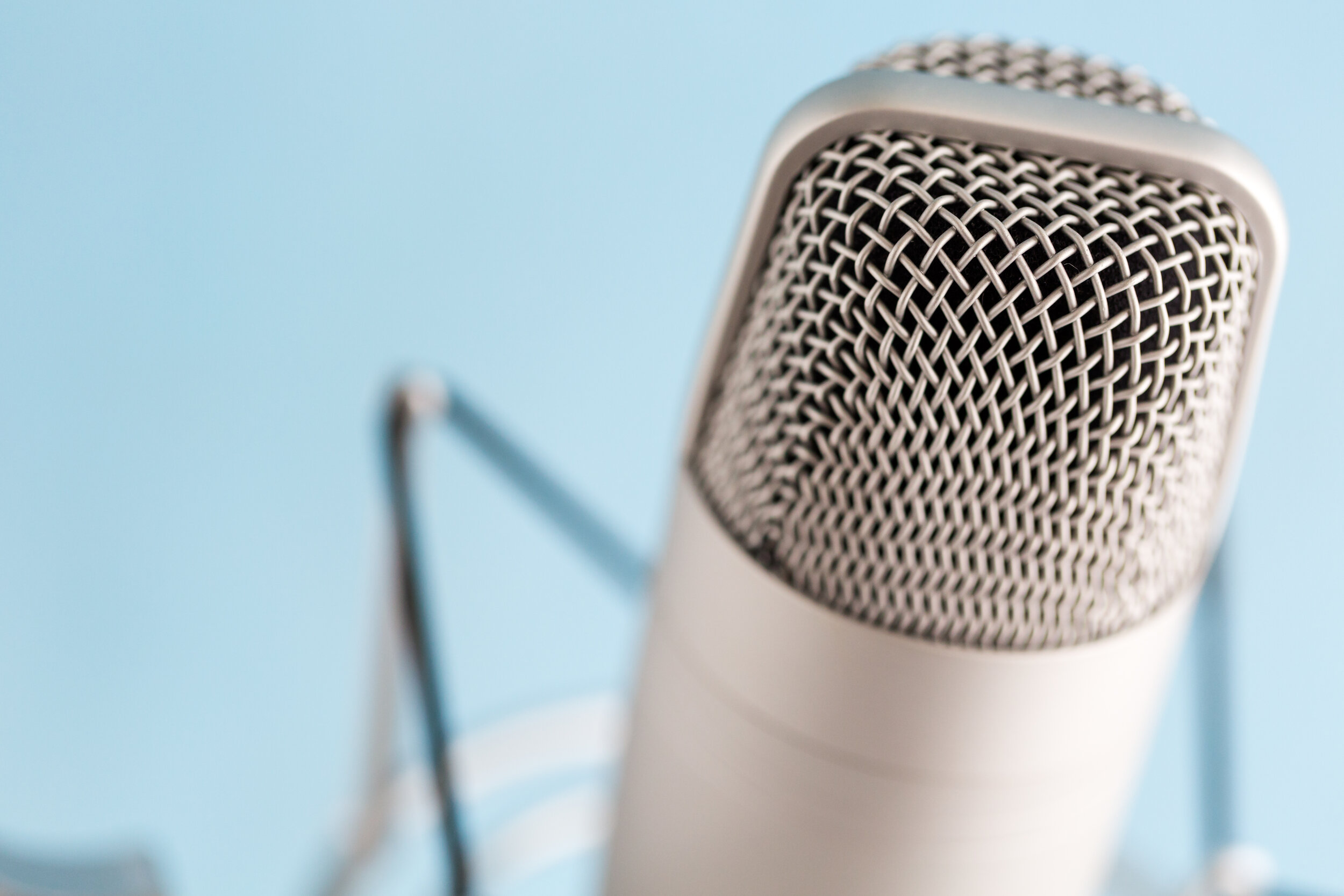 Click here for   The Thiagi Training Intelligence Podcast
