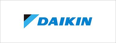 Logo_daikin.jpg