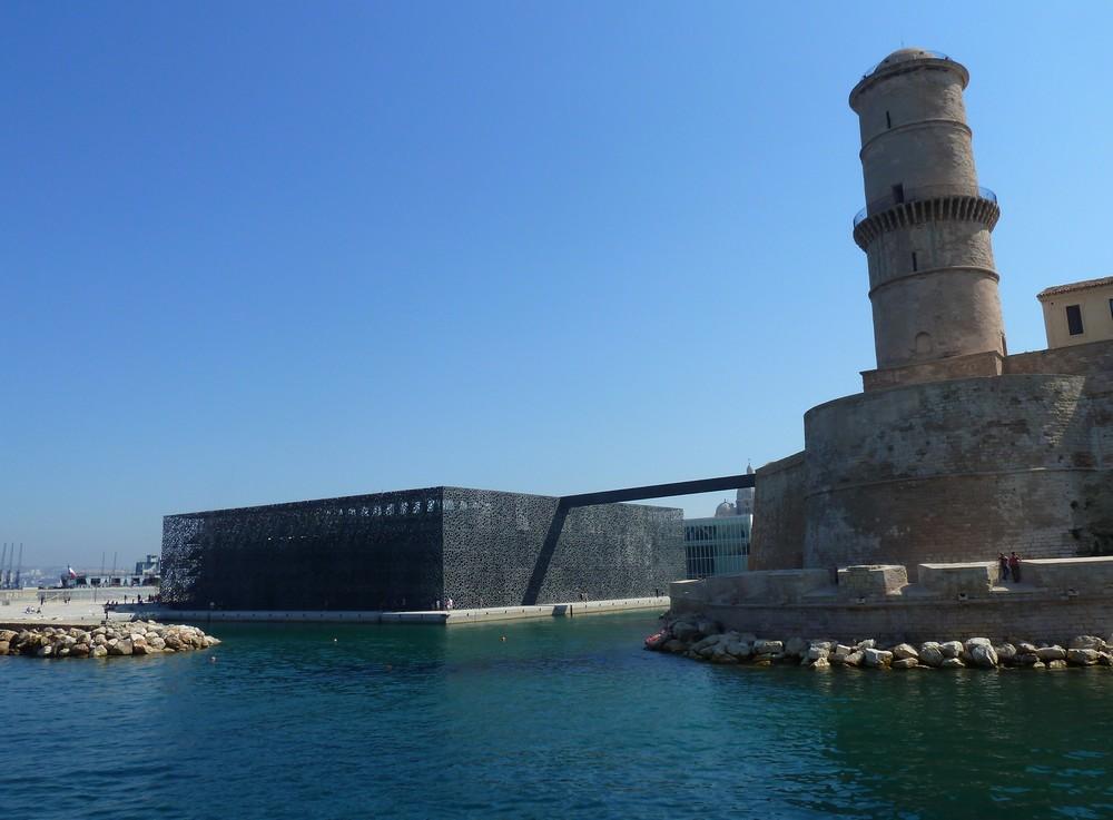 MuCEM_Marseille.jpg