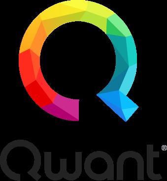 Qwant_Logo.png