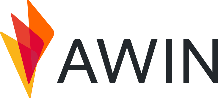 logo-awin-black.png
