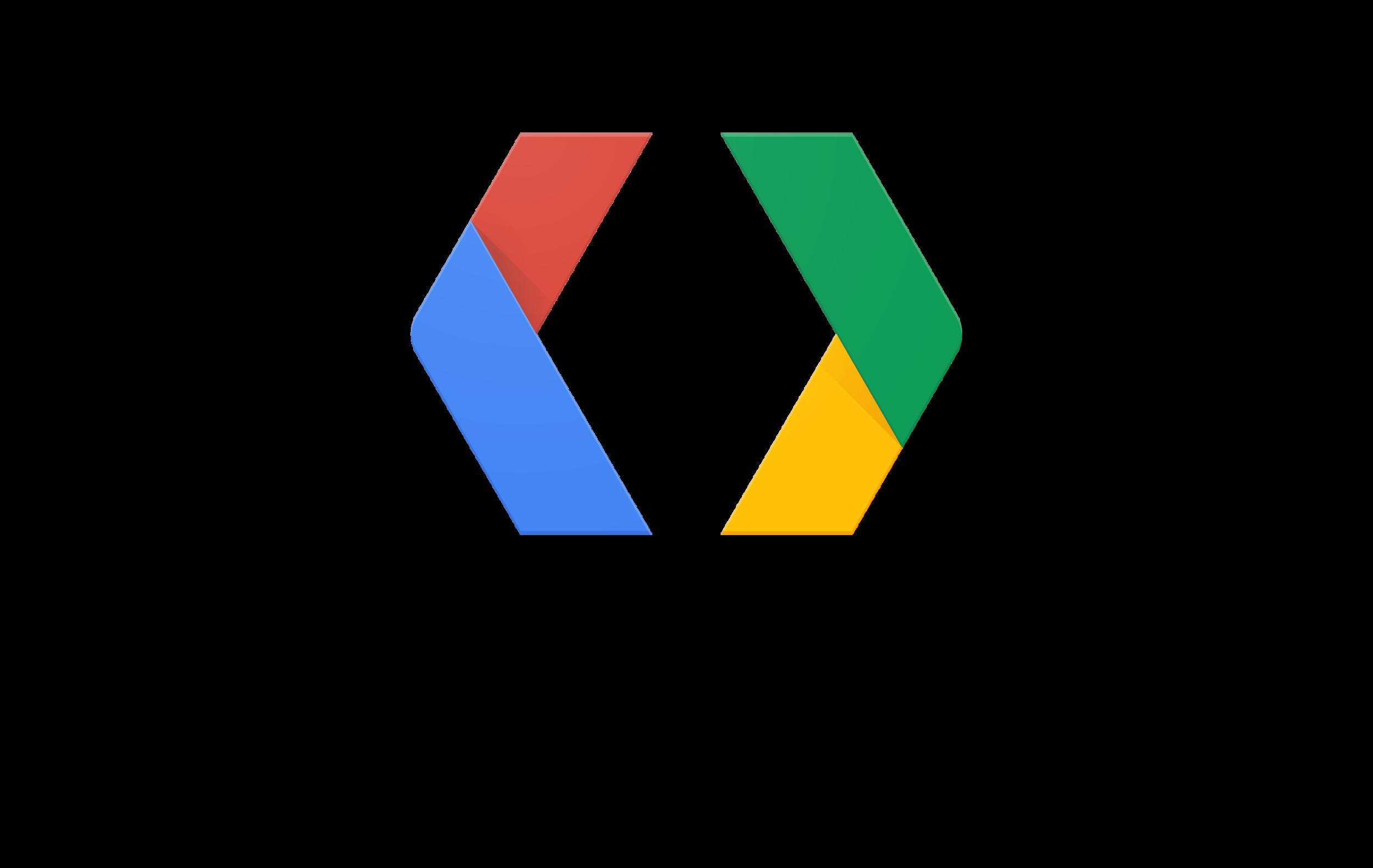 logo_lockup_google_developers_vertical_color.png