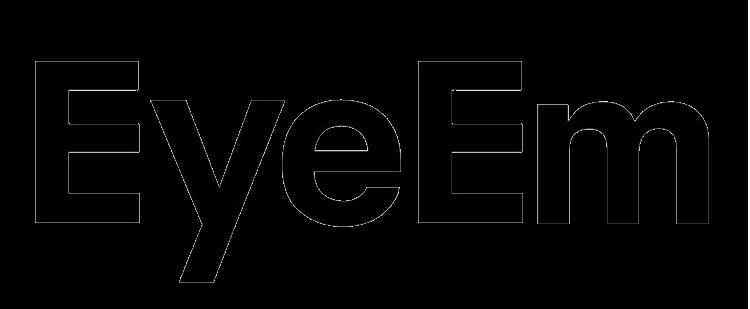 eyeem_logo_sq.fw.png