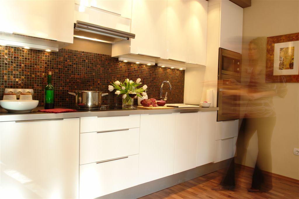 7.Gellérthegy, konyha.JPG