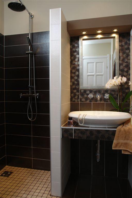 12.Gellérthegy, fürdőszoba.JPG