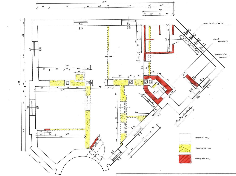 építési-bontási terv.jpg