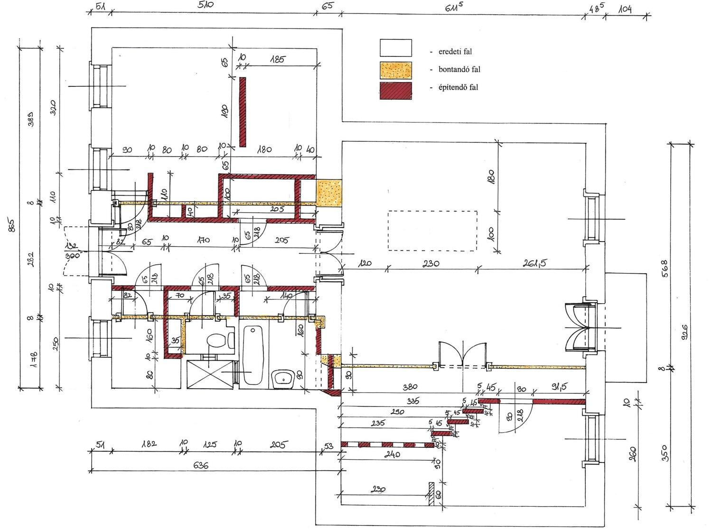v. építési-bontási terv.jpg