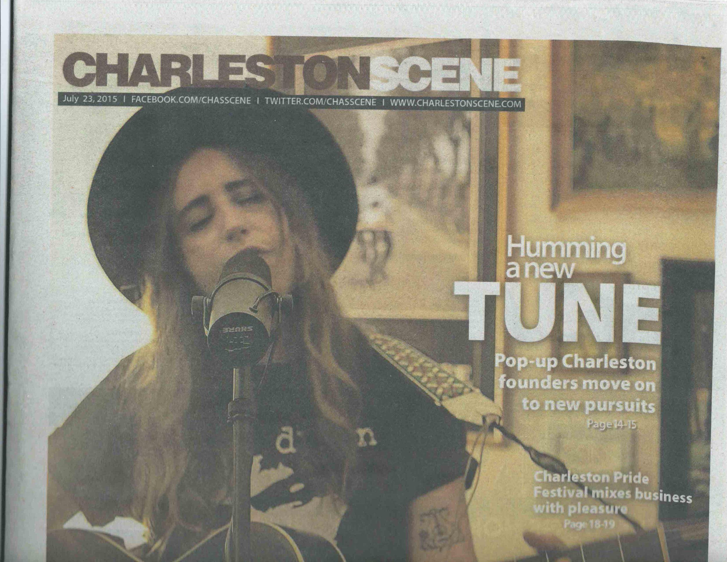 CharlestonScene Cover.jpg