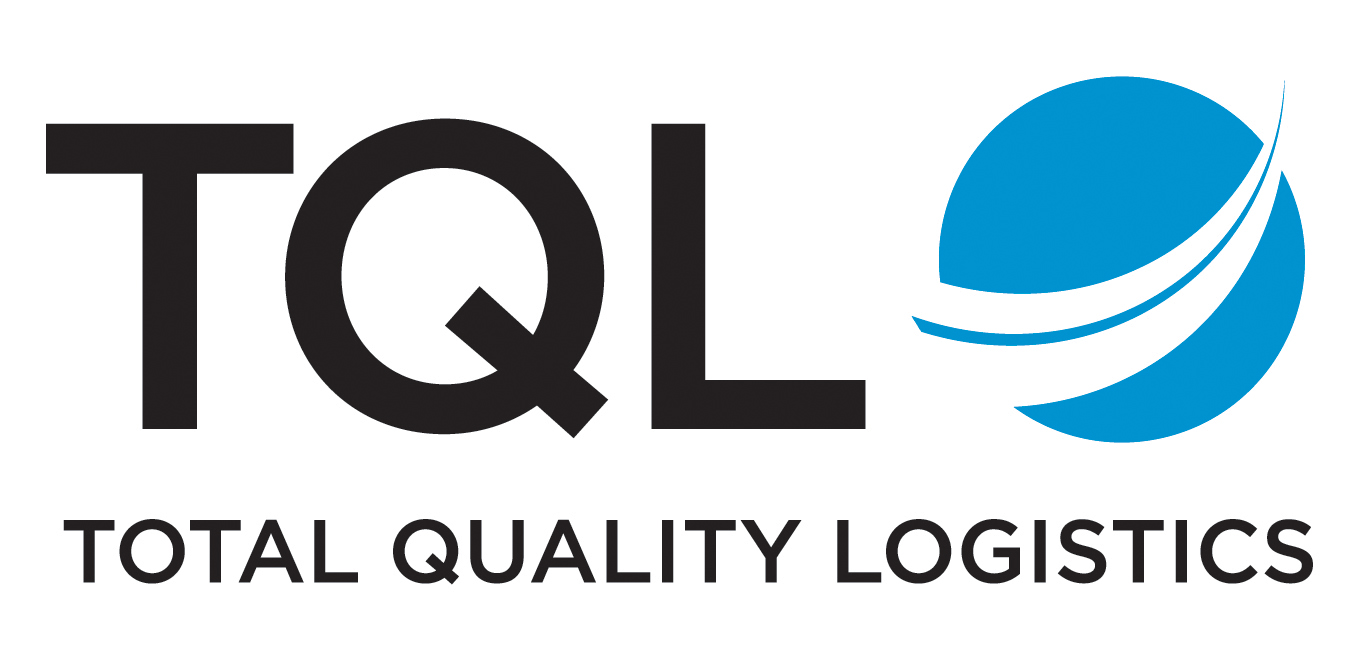 TQL Logo (CMYK)-HiRes.jpg