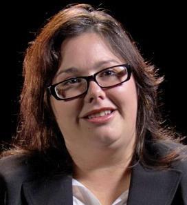 Executive Director  Erin Voirol