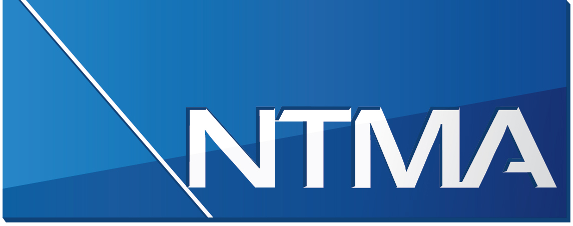 NTMA_Logo_no_legend.jpg