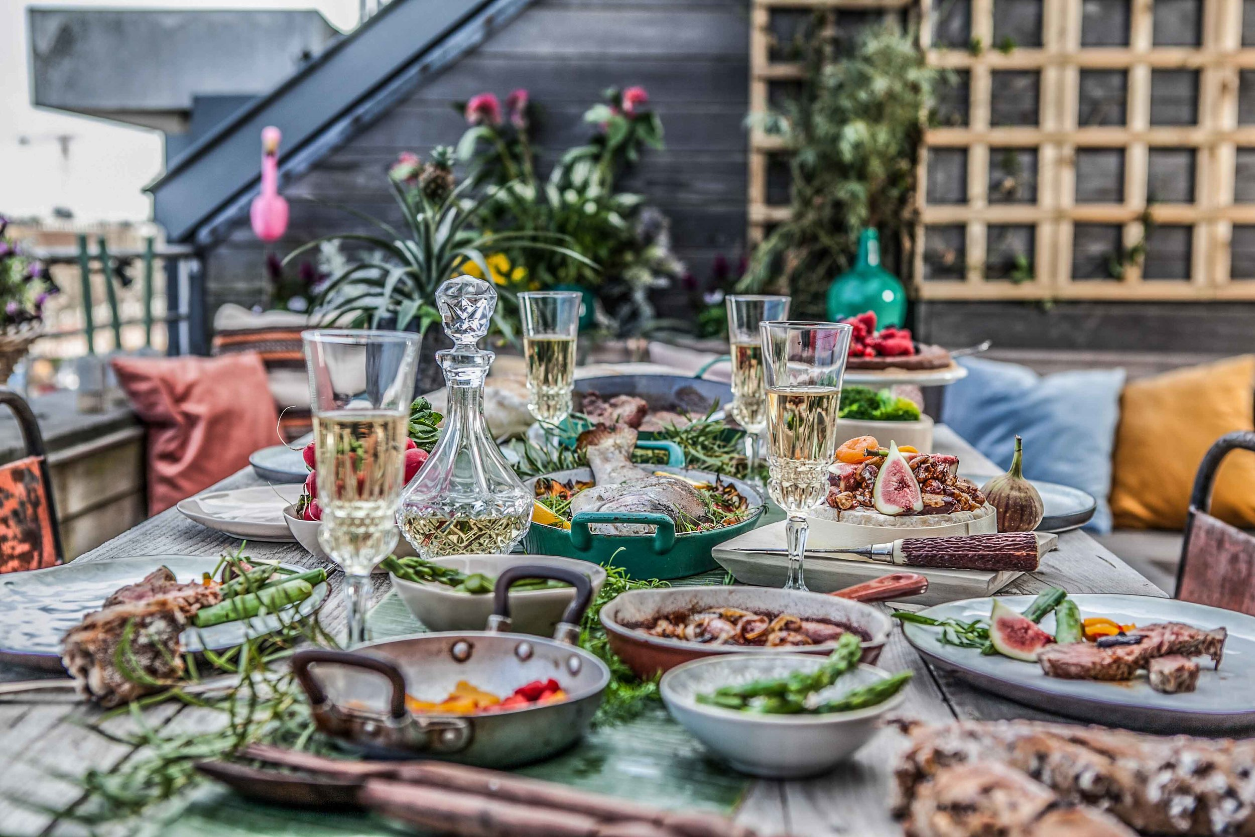 outdoor dinner-180562.jpg