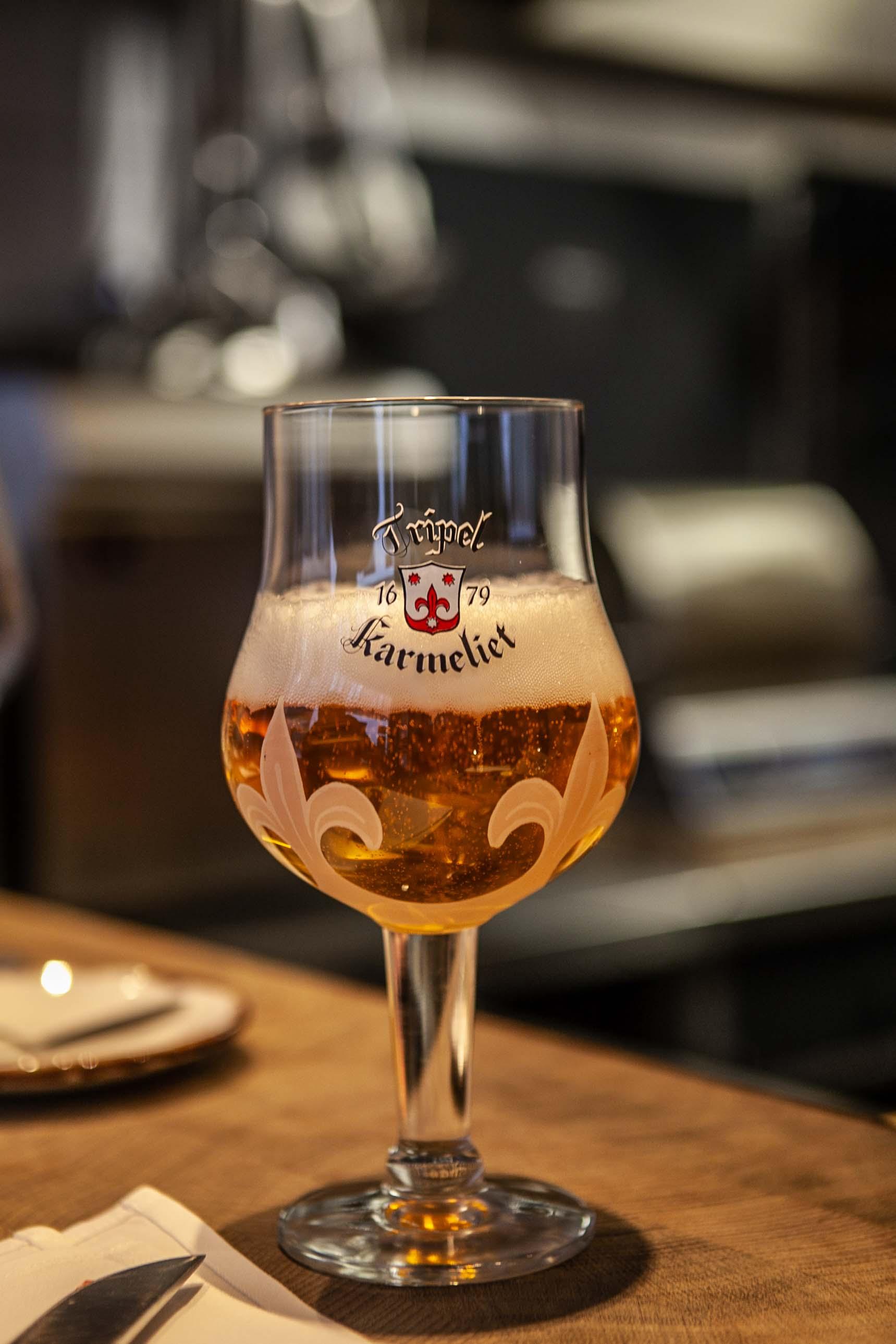 bier karmeliet-23.jpg
