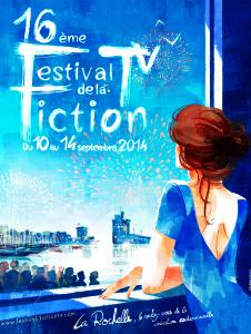 festival-fiction-la-rochelle.jpg