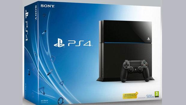 Sony-PS4-Packaging.jpg