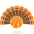TurkeyMaster.png