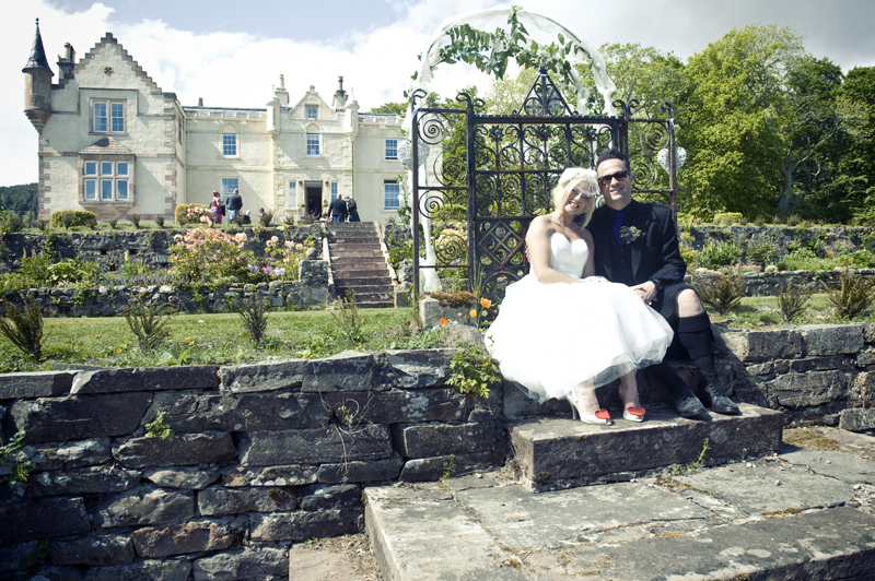 assynt house wedding.jpg