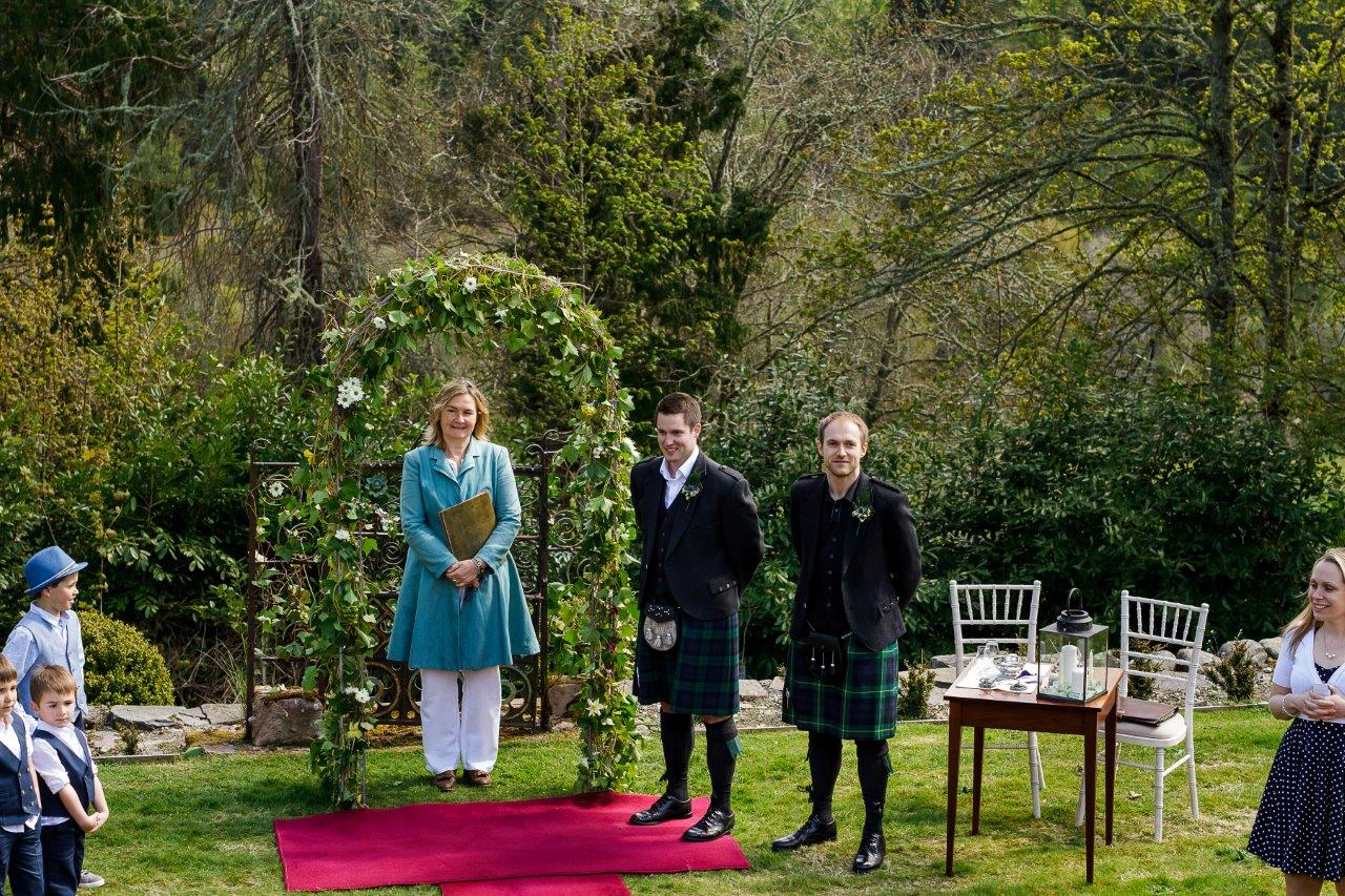 humanist wedding scotland.jpg