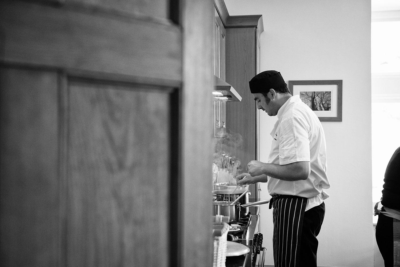 chef-services.jpg