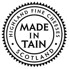 highland-fine-cheeses-logo.png