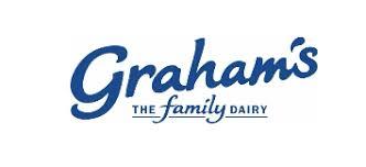 grahams-dairy-logo.jpg