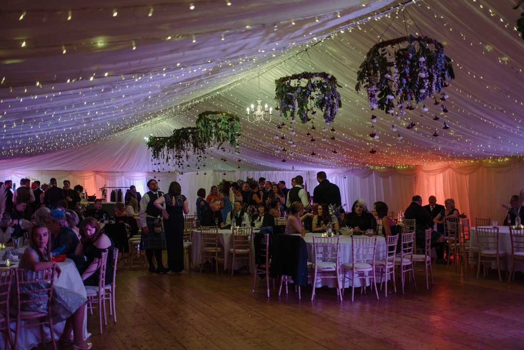 marquee-interior-assynt-house.jpg