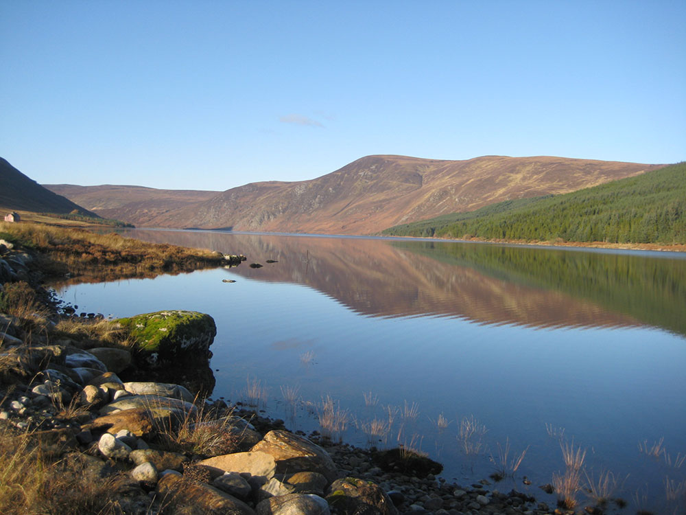 loch-glass-evanton.jpg