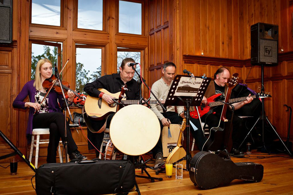 black-rock-ceilidh-band.jpg