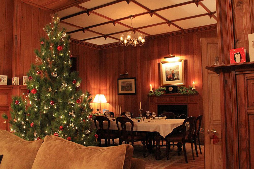 christmas-at-assynt-house.jpg
