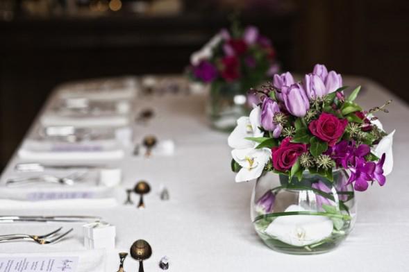 dining table.jpg