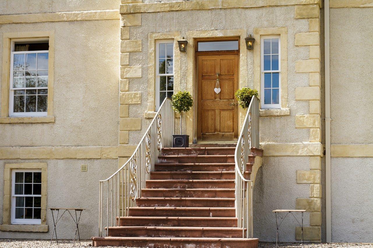 wedding stairs.jpg