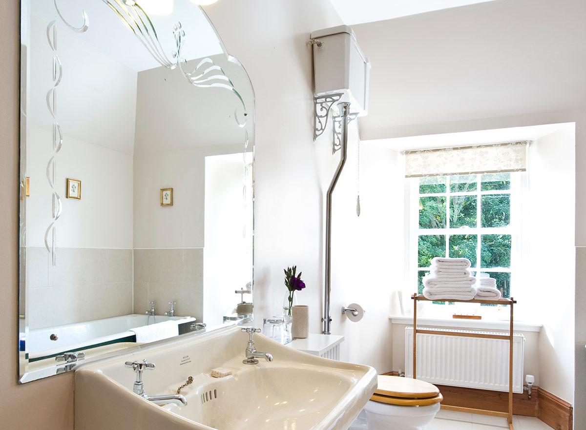 bathroom-assynt-house.jpg