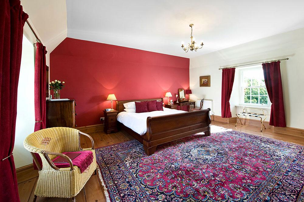 bedroom-at-assynt-house-evanton.jpg