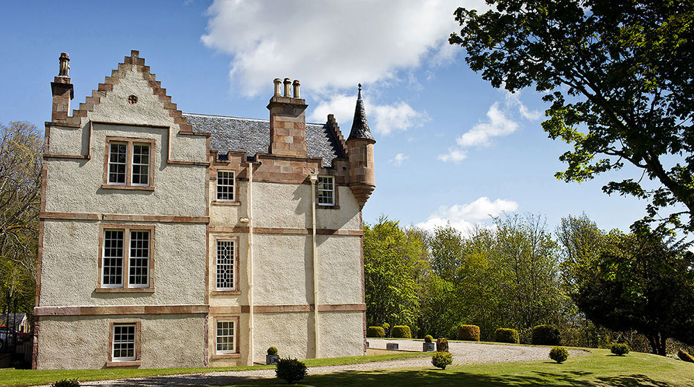 assynt-house-evanton-highlands.jpg