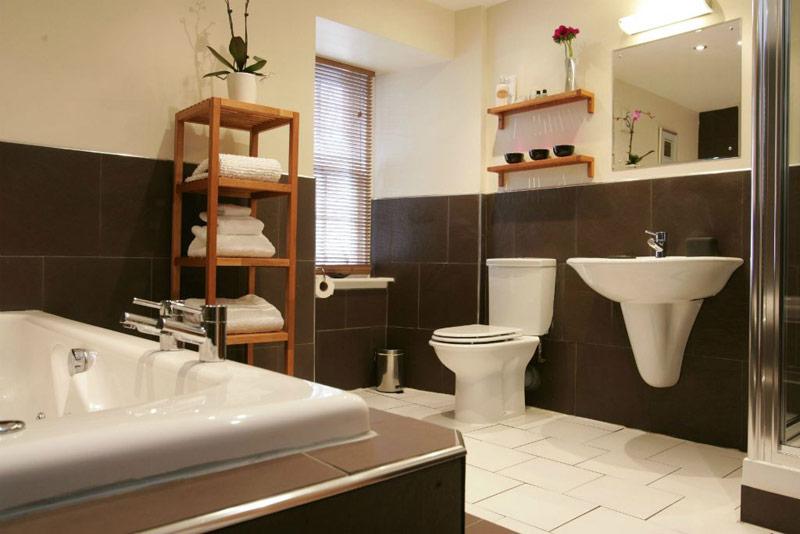 spa-bathroom.jpg