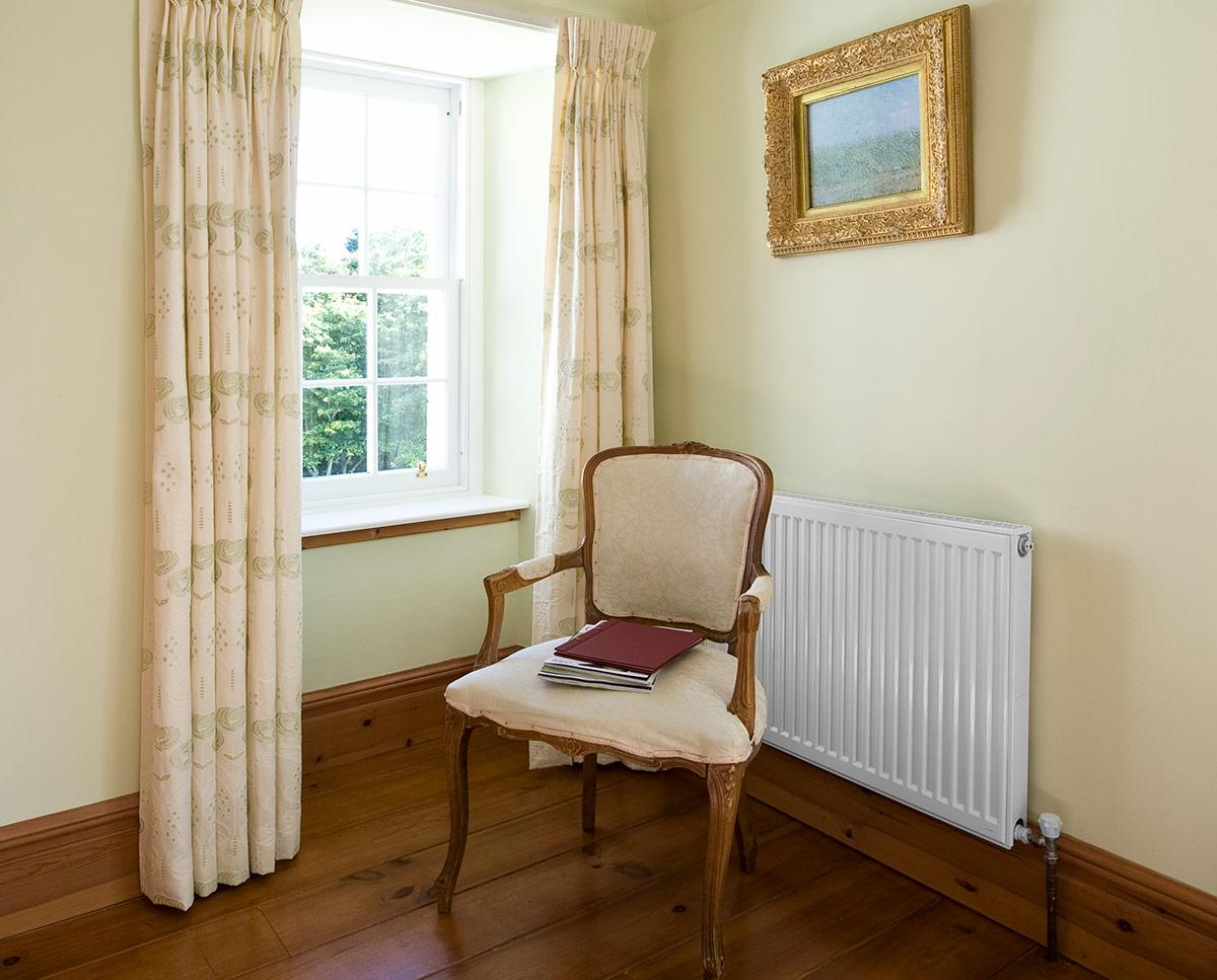 green-room-assynt-house.jpg