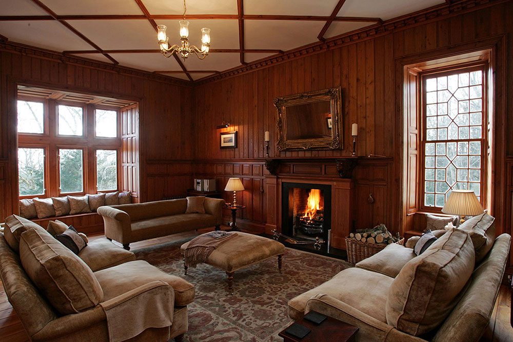 drawing-room-at-assynt-house.jpg
