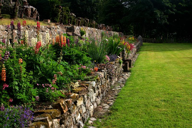 Terraced Garden.jpg
