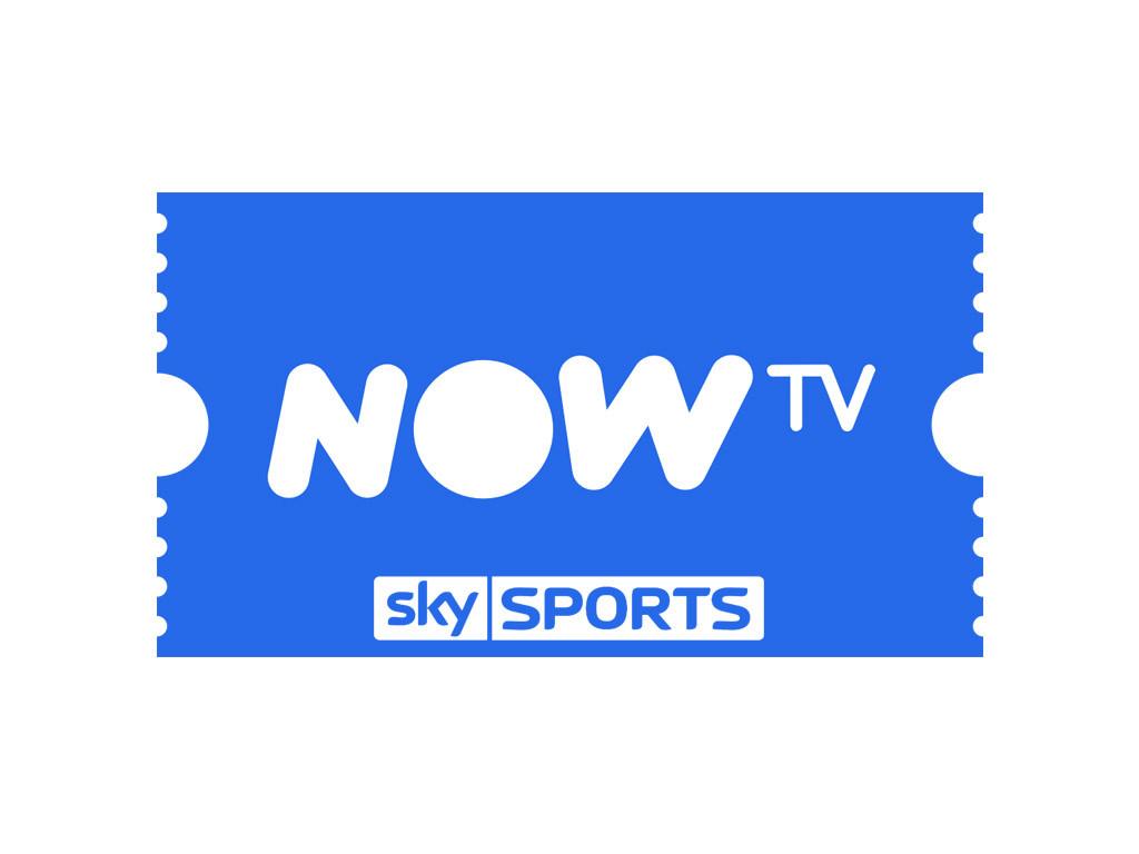 now-tv-sports.jpg