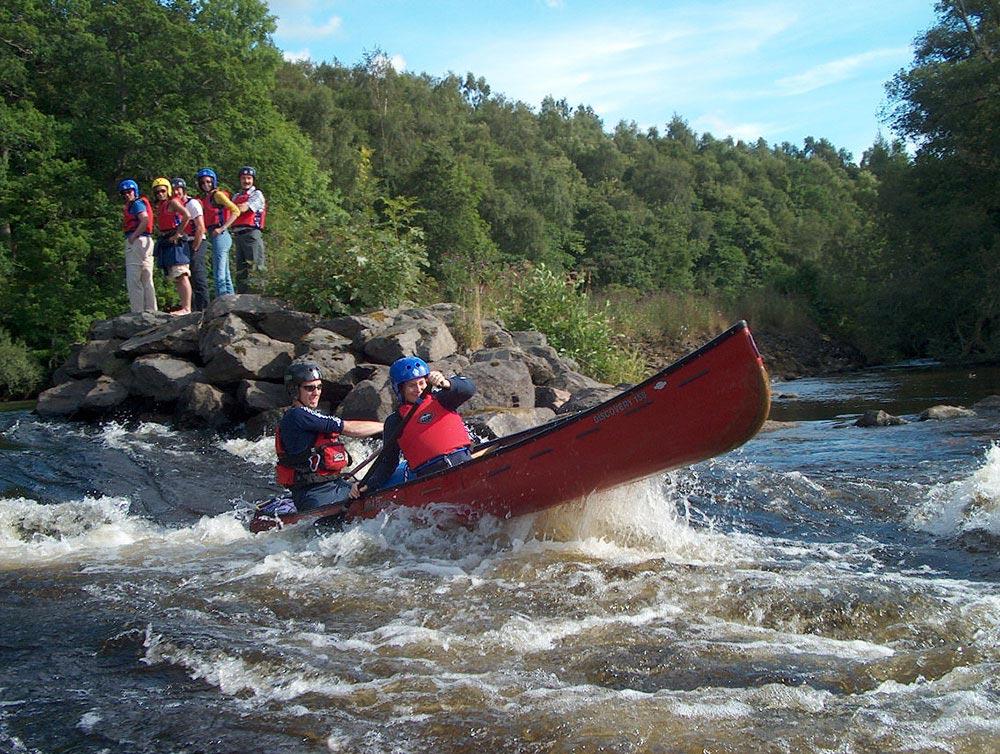 canoe-conon-weir.jpg
