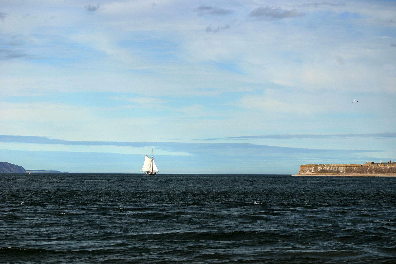 black-isle-sailing-assynt-house.jpg