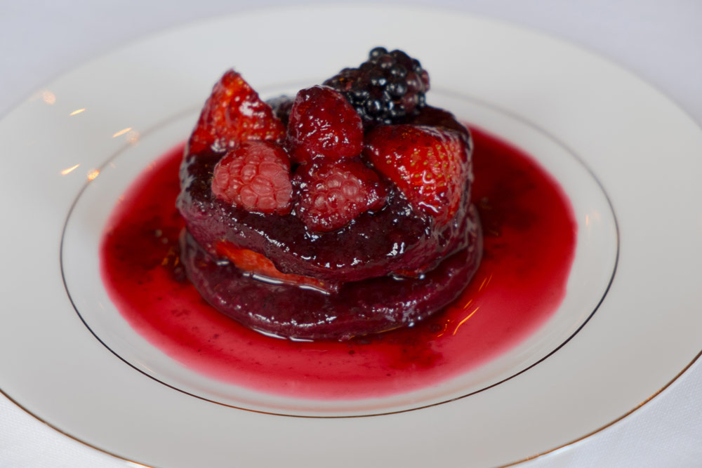 summer-fruit-pudding.jpg